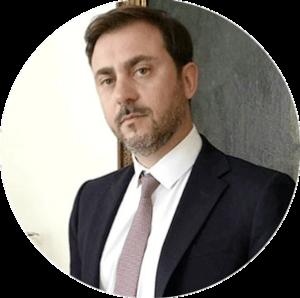 Avv. Prof. Fabio Maggesi