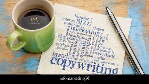 guadagnare grazie al copywriting