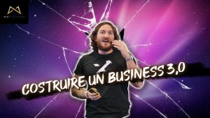 come creare i migliori business online nel 2021